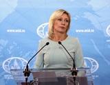 После публикаций о шпионе Москва заинтересовалась местонахождением экс-сотрудника АП