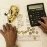 Минстрой нашёл способ привлекать к ответственности должников по ЖКХ