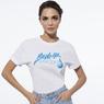 Селебрити поддержали акцию Юлии Энхель #ВажнаКаждаяКапля во Всемирный день воды