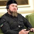 Рамзан Кадыров считает, что Мишустина ввели в заблуждение о закрытии границ Чечни