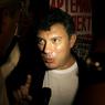 В деле об убийстве Немцова появился новый обвиняемый: Руслан Мухутдинов