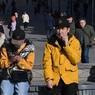 На границе России и Китая закрывается последний пассажирский пункт пропуска