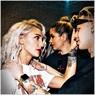 Жгучая брюнетка: фанаты отреагировали на резкие перемены во внешности Насти Ивлеевой