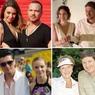 ТОП-10 самых скандальных звездных разводов 2015 года