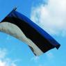 В Эстонии геи смогут сожительствовать на законных основаниях