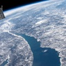 NASA проводит учения на случай падения астероидов на Землю