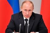 Россия подпишет соглашение с Арменией по системе ПРО