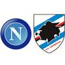 «Наполи» - «Сампдория» – онлайн-видеотрансляция матча!