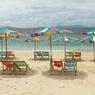 Ростуризм предсказал сокращение выездного туризма еще на 40%