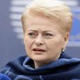 Литва: успехи и неудачи членства в ЕС и НАТО
