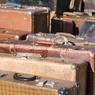 В  Швейцарии могут доставить ж/д багаж на дом