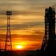 Рогозин предложил Турции использовать Байконур вместе с Россией и Казахстаном