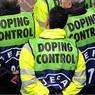 Глава ВАДА выступил против введения уголовной ответственности за допинг