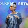 Максим Фадеев сделал заявление о состоянии здоровья Наргиз Закировой