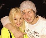 Лера Кудрявцева рассказала о второй беременности
