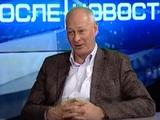 Алексей Волин покидает пост замглавы Минцифры