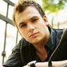 Парализованного актера Алексея Янина очень трудно узнать поклонникам