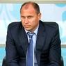 Вместо Москвы Дмитрий Черышев отправился в Саранск