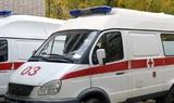 Во Владимире скончался победитель конкурса по поеданию блинов