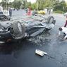 В перевороте принимал участие пилот, сбивший российского летчика?