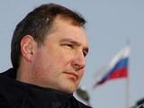 Рогозин сообщил о новых зенитных ракетах, разработанных концерном «Алмаз-Антей»