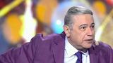 Петросян может остаться без сотрудничества с ВГТРК