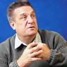 Ростовского журналиста три года держали под стражей незаконно