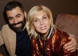 """Алена Свиридова показала совместное фото с избранником: """"Незаметно для себя прожили 11 лет"""""""