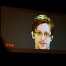 Эдвард Сноуден доволен своей жизнью и ничего не боится