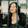 Лариса Гузеева ввязалась в скандал в соцсетях