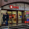 МТС заплатит штраф в 850 млн долларов в рамках дела о коррупции в Узбекистане