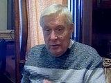 Власти Петербурга заморозили Басилашвили