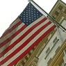 Обнаженный мужчина пытался скрыться от слежки в посольстве США в Москве