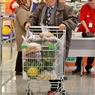 Правительство России допускает ограничение цен на ряд продуктов