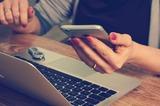 Депутат Госдумы предложила заблокировать сайты и приложения для знакомств