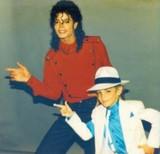Майкла Джексона даже после смерти обвиняют в педофилии (ВИДЕО)