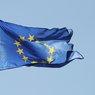 Евросоюз обсуждает возможность приостановки Шенгенского соглашения