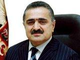 В Дагестане простились с вице-премьером Гаджи Махачевым