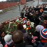 Соратники и друзья Немцова: за кем следило ФСО в момент убийства?