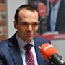 Не шутки: комиссия «Единой России» по этике рекомендовала исключить главу Чувашии из партии