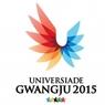 Россияне завоевали 14 медалей в четвертый день Универсиады