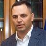 Экс-замглавы администрации Порошенко обнародовал компромат на украинских депутатов