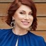 Сваха Роза Сябитова готовится к свадьбе при помощи астрологов с работы (ФОТО)