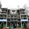 Город большой нефтехимии Татарстана отметил полувековой юбилей