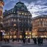 Россия добивается выдачи задержанного в Вене экс-чиновника Минкульта