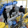"""""""Нафтогаз"""" нашел для переговоров с Россией серьезный аргумент"""