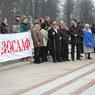 ДОСААФ России и Белоруссии создали единый президиум