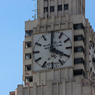 Коллекционер времени живет в Австрии (ФОТО)