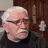Источники: Армен Джигарханян давно не появлялся в театре