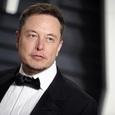 """Илон Маск """"по секрету"""" сообщил в соцсетях пароль от глобального интернета"""